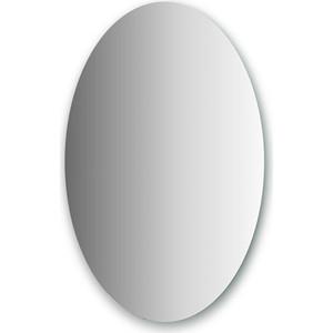 Зеркало Evoform Primary 60х90 см, со шлифованной кромкой (BY 0034)