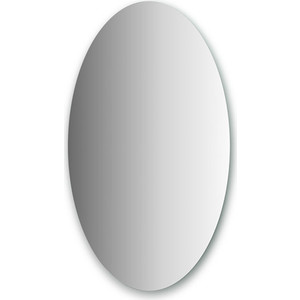 Зеркало поворотное Evoform Primary 60х100 см, со шлифованной кромкой (BY 0035) россия 121130601002 коробка 60х100