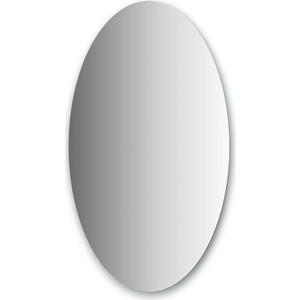 Зеркало поворотное Evoform Primary 65х110 см, со шлифованной кромкой (BY 0036) фотоаппарат lytro illum b5 0036