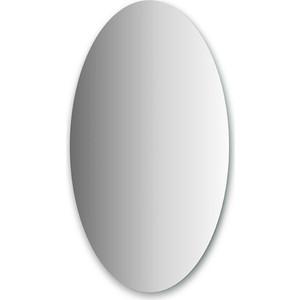 Зеркало поворотное Evoform Primary 70х120 см, со шлифованной кромкой (BY 0037) зеркало evoform primary by 0096