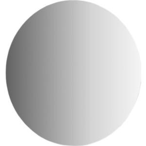Зеркало Evoform Primary D40 см, со шлифованной кромкой (BY 0038) evoform primary by 0105