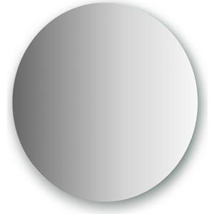 Зеркало Evoform Primary D50 см, со шлифованной кромкой (BY 0039) evoform primary by 0105