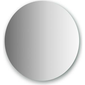 Зеркало Evoform Primary D60 см, со шлифованной кромкой (BY 0041)