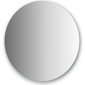 Зеркало Evoform Primary D65 см, со шлифованной кромкой (BY 0042)