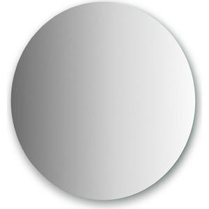 Зеркало Evoform Primary D70 см, со шлифованной кромкой (BY 0043) 11el primary