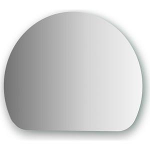 Зеркало Evoform Primary 55х45 см, со шлифованной кромкой (BY 0047)