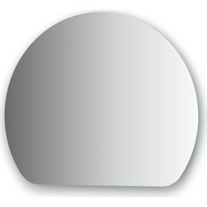 Зеркало Evoform Primary 60х50 см, со шлифованной кромкой (BY 0048)