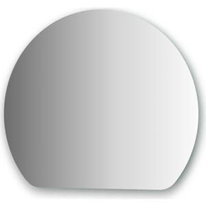 Зеркало Evoform Primary 70х60 см, со шлифованной кромкой (BY 0050) зеркало evoform primary by 0096