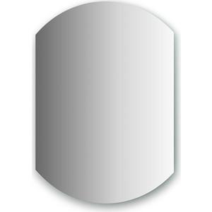 Зеркало Evoform Primary 55х75 см, со шлифованной кромкой (BY 0054)