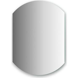Зеркало поворотное Evoform Primary 60х80 см, со шлифованной кромкой (BY 0055) зеркало evoform primary by 0096