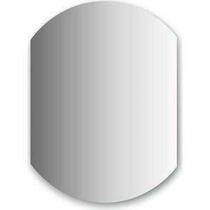 Зеркало поворотное Evoform Primary 70х90 см, со шлифованной кромкой (BY 0056) зеркало evoform primary 50х150 см со шлифованной кромкой by 0103