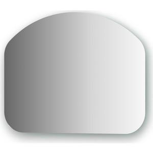 Зеркало Evoform Primary 50х40 см, со шлифованной кромкой (BY 0057)