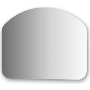 Зеркало Evoform Primary 70х55 см, со шлифованной кромкой (BY 0060)