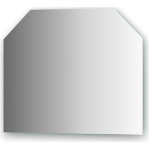 Зеркало Evoform Primary 60х50 см, со шлифованной кромкой (BY 0068) зеркало evoform primary by 0096