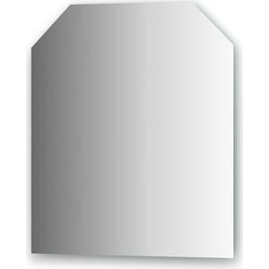 Зеркало Evoform Primary 60х70 см, со шлифованной кромкой (BY 0069) шина tdm sq0801 0069