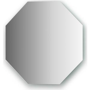 Зеркало Evoform Primary 45х45 см, со шлифованной кромкой (BY 0073) evoform primary by 0105
