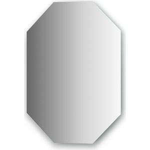Зеркало Evoform Primary 50х70 см, со шлифованной кромкой (BY 0080)