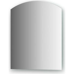 Зеркало Evoform Primary 40х50 см, со шлифованной кромкой (BY 0083)