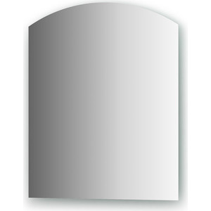 Зеркало Evoform Primary 45х55 см, со шлифованной кромкой (BY 0084)