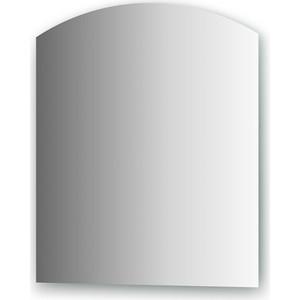 Зеркало Evoform Primary 55х65 см, со шлифованной кромкой (BY 0086)