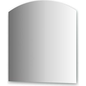 Зеркало Evoform Primary 80х90 см, со шлифованной кромкой (BY 0089) крем пенящийся anna lotan анна лотан барбадос крем мусс успокаивающий флакон с дозатором 75 мл