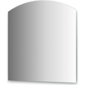 Зеркало Evoform Primary 90х100 см, со шлифованной кромкой (BY 0090)
