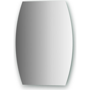 Зеркало Evoform Primary 30/40х55 см, со шлифованной кромкой (BY 0091)