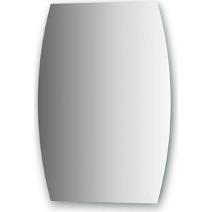 Зеркало поворотное Evoform Primary 40/50х70 см, со шлифованной кромкой (BY 0092) зеркало evoform primary 80х60 см со шлифованной кромкой by 0061