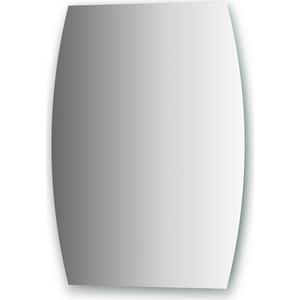 Зеркало поворотное Evoform Primary 45/55х75 см, со шлифованной кромкой (BY 0093) evoform primary by 0105