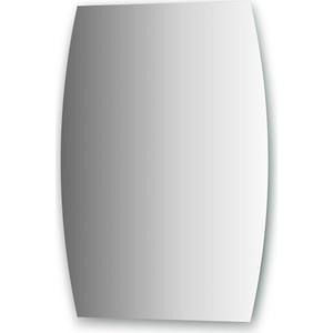 Зеркало поворотное Evoform Primary 50/60х85 см, со шлифованной кромкой (BY 0094) зеркало evoform primary by 0094