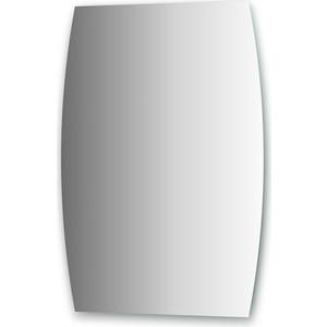 Зеркало поворотное Evoform Primary 60/70х100 см, со шлифованной кромкой (BY 0095) кольца для салфеток marquis 3038 mr
