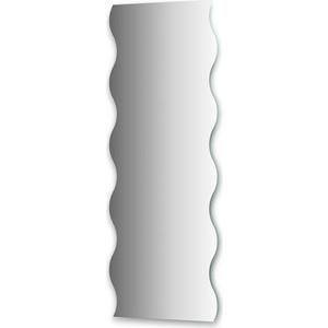Зеркало Evoform Primary 55х150 см, со шлифованной кромкой (BY 0111) цены
