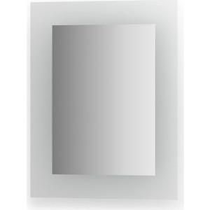 Зеркало поворотное Evoform Fashion 40х50 см, с матированием (BY 0416) стоимость