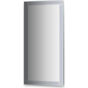 Зеркало поворотное Evoform Style 60х120 см, с зеркальным обрамлением (BY 0832) зеркало evoform style 70х70 см с зеркальным обрамлением by 0809