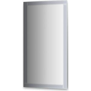 Зеркало поворотное Evoform Style 70х130 см, с зеркальным обрамлением (BY 0836) зеркало поворотное evoform style 60х120 см с зеркальным обрамлением by 0808