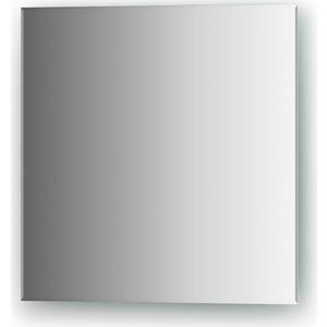 Зеркало Evoform Standard 40х40 см, с фацетом 5 мм (BY 0203)