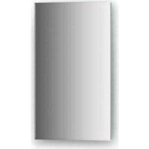 Зеркало Evoform Standard 30х50 см, с фацетом 5 мм (BY 0204)