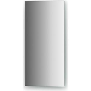 Зеркало Evoform Standard 30х60 см, с фацетом 5 мм (BY 0207)