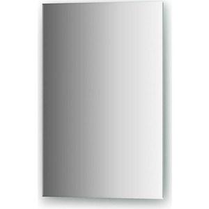 Зеркало Evoform Standard 40х60 см, с фацетом 5 мм (BY 0208)