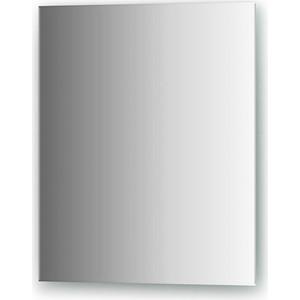 Зеркало Evoform Standard 50х60 см, с фацетом 5 мм (BY 0209)