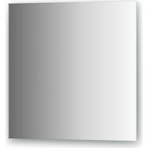 Зеркало Evoform Standard 60х60 см, с фацетом 5 мм (BY 0210) кофеварка polaris pcm 0210 450 вт черный