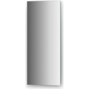 Зеркало поворотное Evoform Standard 30х70 см, с фацетом 5 мм (BY 0211) салфетка пасха лен 30х70 см