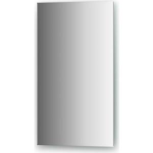 Зеркало Evoform Standard 40х70 см, с фацетом 5 мм (BY 0212)