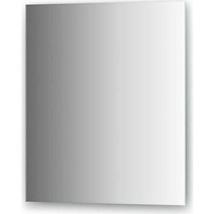 Зеркало Evoform Standard 60х70 см, с фацетом 5 мм (BY 0214) evoform standard 80х100 см с фацетом 5 мм by 0234