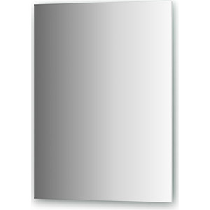 Зеркало Evoform Standard 60х80 см, с фацетом 5 мм (BY 0219)