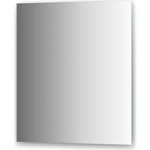 Зеркало Evoform Standard 70х80 см, с фацетом 5 мм (BY 0220) пластиковые уличные вазоны высотой 70 80 см в москве