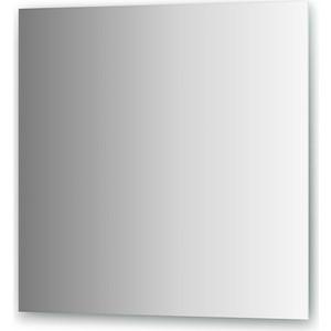 Зеркало Evoform Standard 80х80 см, с фацетом 5 мм (BY 0221)