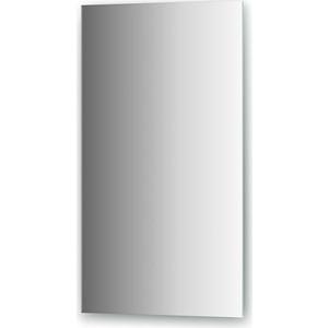 Зеркало Evoform Standard 50х90 см, с фацетом 5 мм (BY 0224)