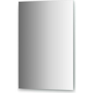 Зеркало поворотное Evoform Standard 60х90 см, с фацетом 5 мм (BY 0225) серьги вероника as 0225