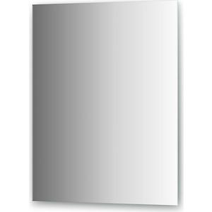 Зеркало Evoform Standard 70х90 см, с фацетом 5 мм (BY 0226)